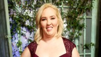 Mama-June-gained-weight-back