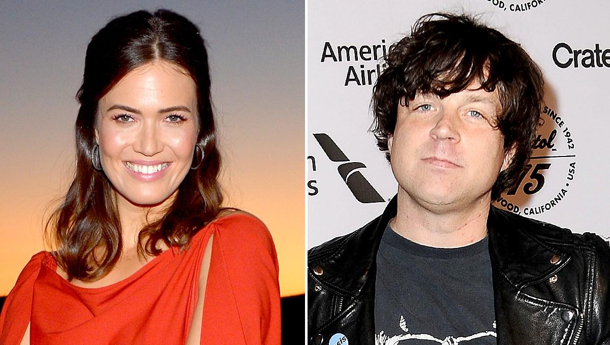 Mandy-Moore-After-Ryan-Adams-Divorce