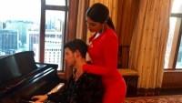 Nick-Jonas-Gushes-Over-Priyanka-Chopra-on-First-Married-Valentine's-Day