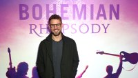 Nick Viall Shades Happy Couples on Valentine's Day