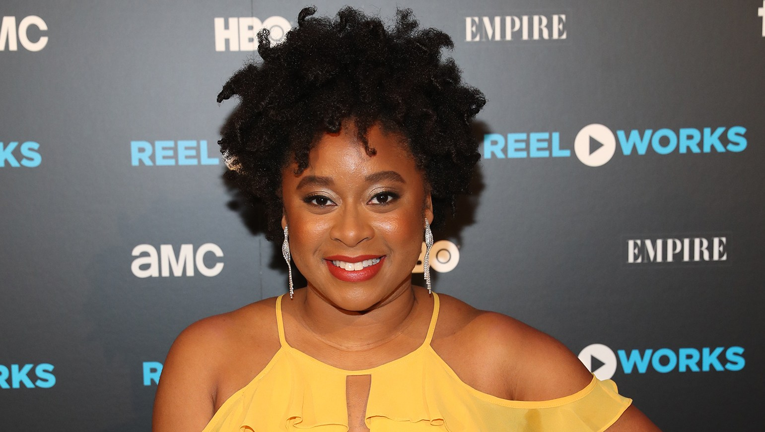 Phoebe Robinson Whats in My Bag