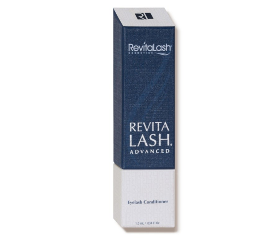 Revitalash Packaging2