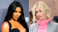 Stars Show Off Their Valentine's Day Treats: See What Kim Kardashian, Hailey Bieber and More Are Eating