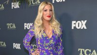 Tori-Spelling-on-the-90210-Revival-Its-Like-Family-Coming-Back-Together