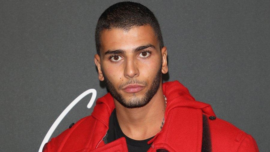 Younes Bedjima Faces Default Judgment in Assault Case