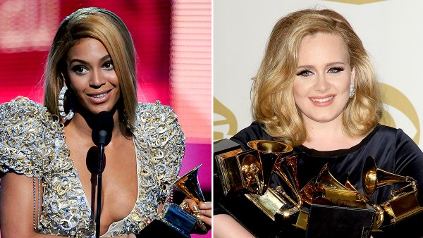 beyonce-adele-grammy-awards