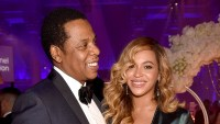 beyonce-jay-z-oscars-2019-after-party