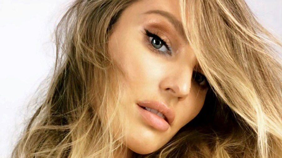 Karlie Kloss and Candice Swanepoel's Hairstylist Harry Josh Spills On the Hottest Hair For Spring