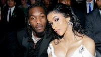 cardi-b-offset-family-photo-with-kulture