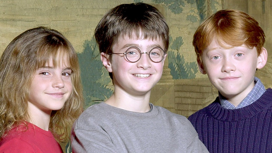 harry-potter-cast-then-and-now