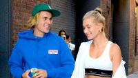 justin-bieber-hailey-baldwin-romantic-quotes