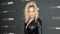 khloe kardashian posts cryptic message amid tristan thompson scandal