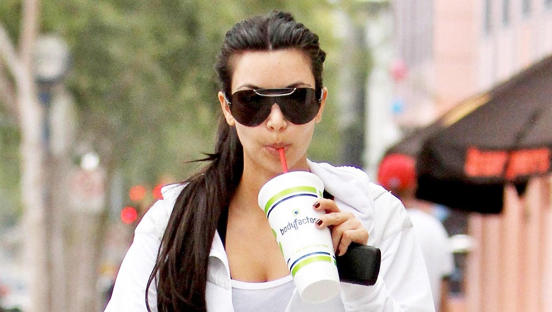 kim-kardashian-juice