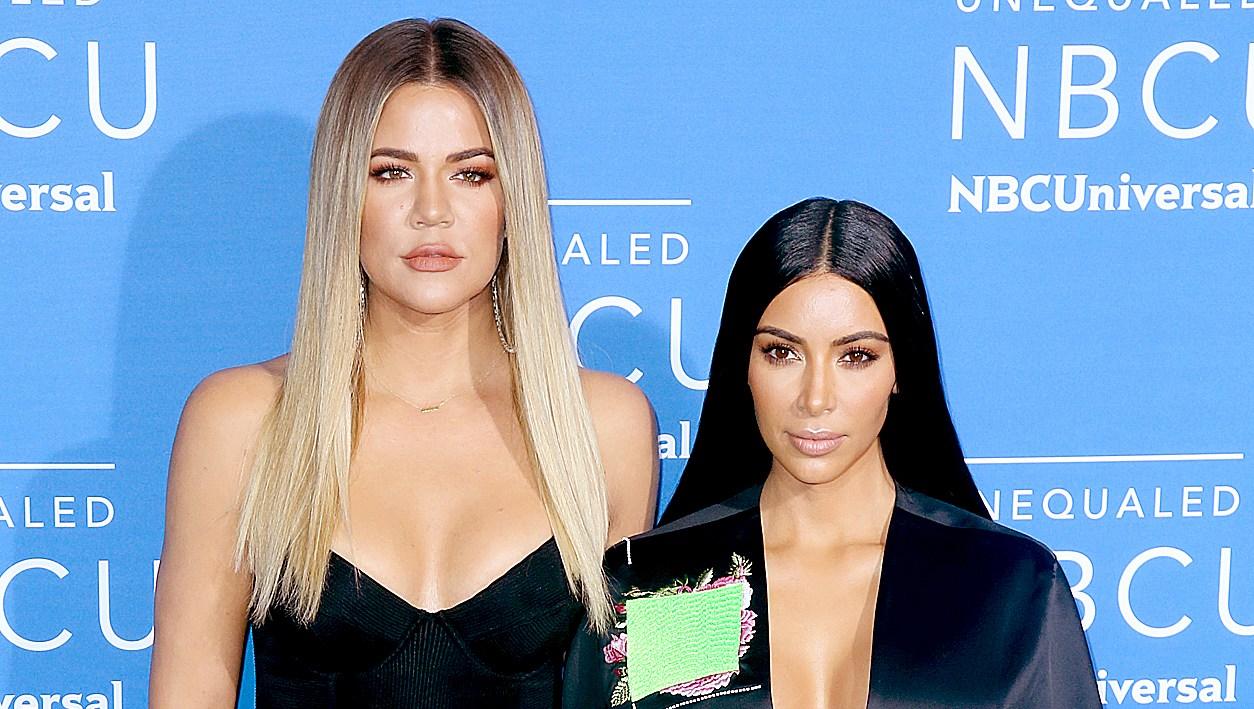 kim-kardashian-khloe-kardashian-clap-back