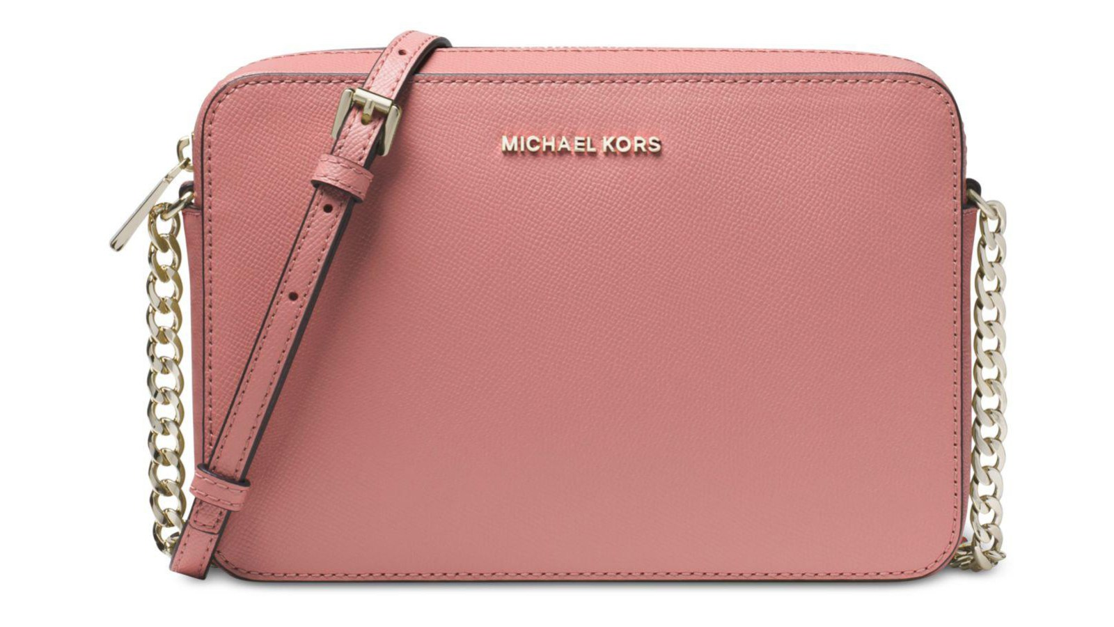 a710d39e072e Hurry! This Top-Rated Michael Kors Bag Is Only  100 Right Now