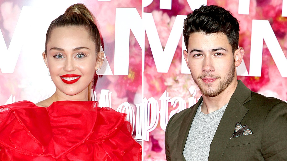 mexican-miley-cyrus-and-nick-jonas-having-sex-sex