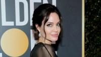 Angelina-Jolie-New-PosterMaleficent-Sequel