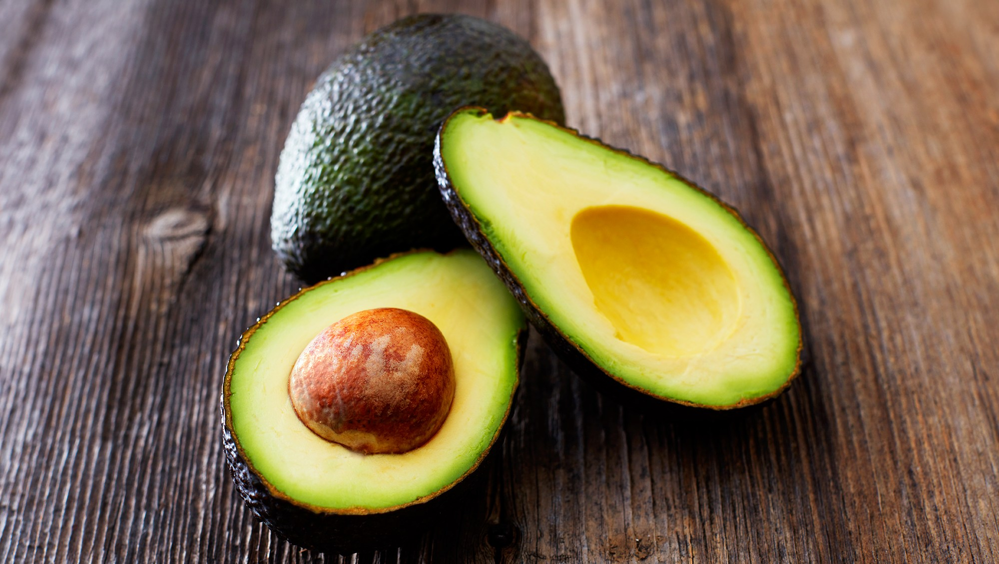 Avocados Are Being Recalled But Millennials Vow to Eat Them Anyway: 'If I Die, I Die'