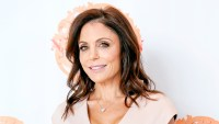 Bethenny-Frankel-slows-down-career