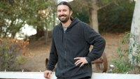 Brandon Jenner Is Dating Cayley Stoker Six Months After Split from Estranged Wife Leah