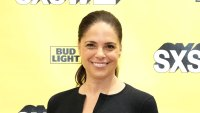 Broadcast Journalist Soledad O'Brien Loses Mother 40 Days After Father's Death