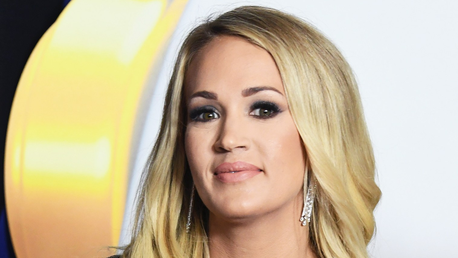 Carrie Underwood Laments Gym Difficulties: After Baby No. 2, 'My Body Has Not Belonged to Me'