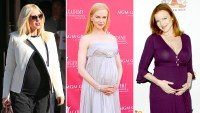 Celebs-OVER-40-AND-PREGNANT