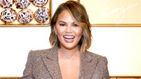 Chrissy Teigen to Headline PopSugar's Play/Ground Festival: 'I Hope It Gets Real and Raw'