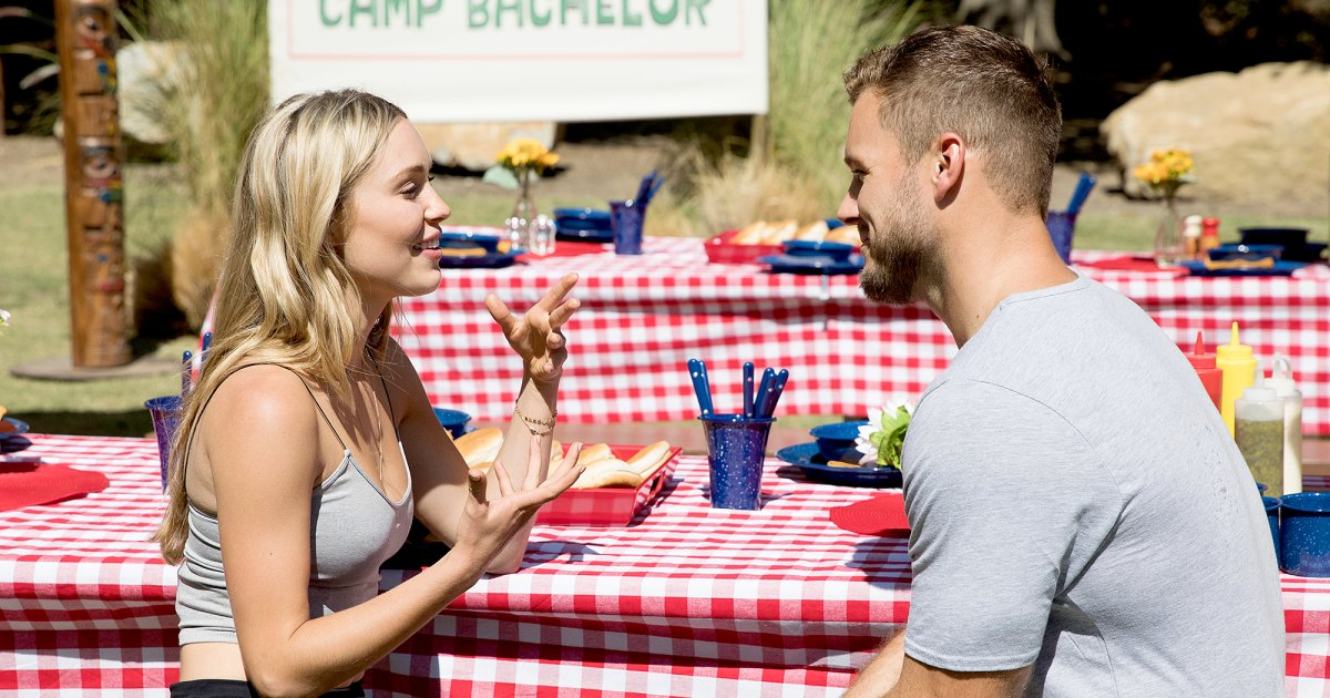 best way to initiate conversation online dating