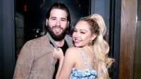 Corinne-Olympios-Gonna-Get-Engaged-Jon-Yunger