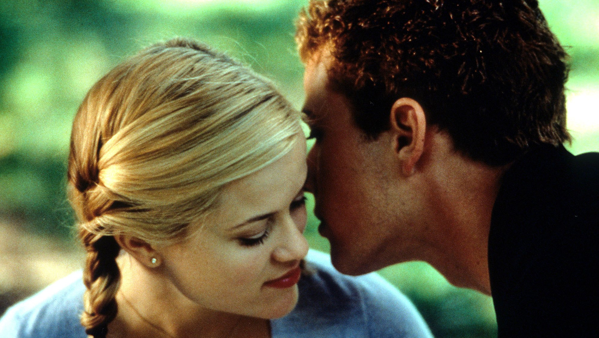Happy 20th, Cruel Intentions! 5 Reasons Why the Scandalous Film Still Rules the School