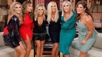 Everything to Know About 'Real Housewives of Orange County' Season 14