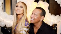 Jennifer-Lopez-Was-Surprised-About-Alex-Rodriguez's-Proposal
