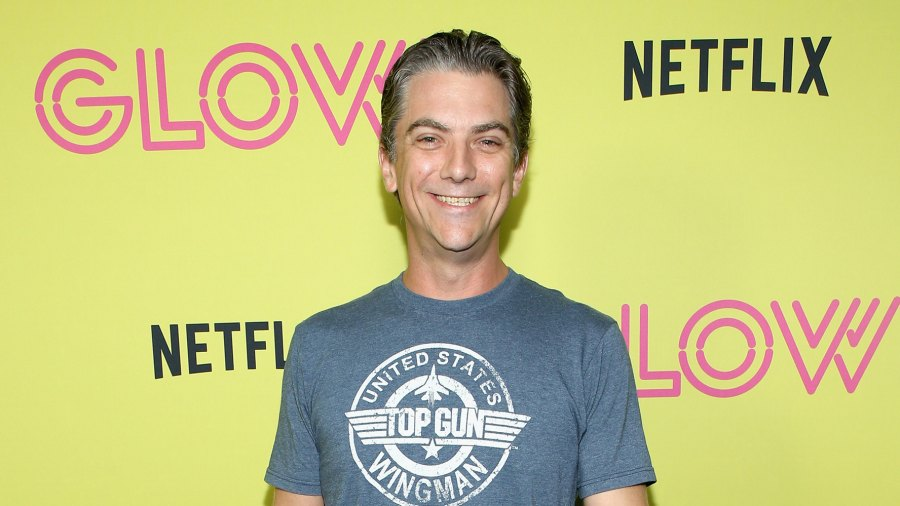 Jeremy Miller We Would Love To Do a Growing Pains Reboot