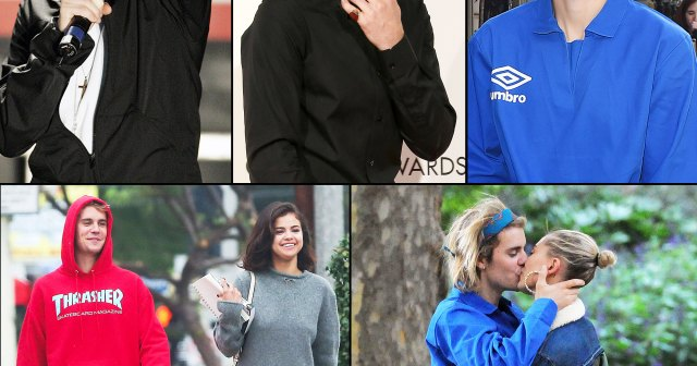 Justin Bieber Through the Years: From Teen Heartthrob to Married Man.jpg