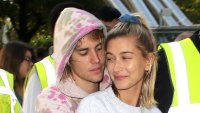 Justin Bieber and Hailey Baldwin Will 'Wait Until' the Singer Is In a 'More Stable Place' Before Having a Wedding