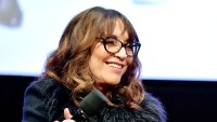 Katey-Sagal-talks-Married-With-Children