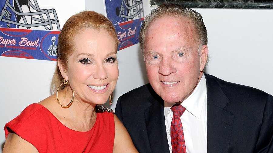 Kathie-Lee-Gifford--'I'm-Open-to-Love'-3-Years-After-Husband-Frank's-Death-2
