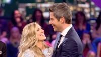 Lauren-Burnham-Message-to-Arie-Luyendyk-Jr.-One-Year-After-Engagement