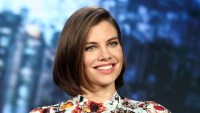 Lauren Cohan 25 Things You Don't Know About Me