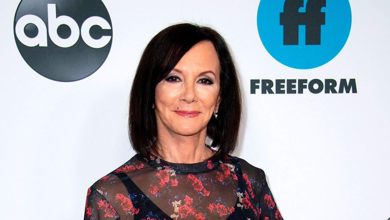 Marcia Clark Reveals 'The Fix' Gave Her 'Terrible' 'Deja Vu' to Simpson Case