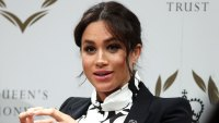 Meghan Markle Avoids Twitter for a Specific Reason