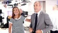 Meredith-Vieira-Surprised-Matt-Lauer-Fired-From-NBC