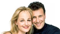 Paul-Reiser-and-Helen-Hunt-mad-about-you-reboot-revival