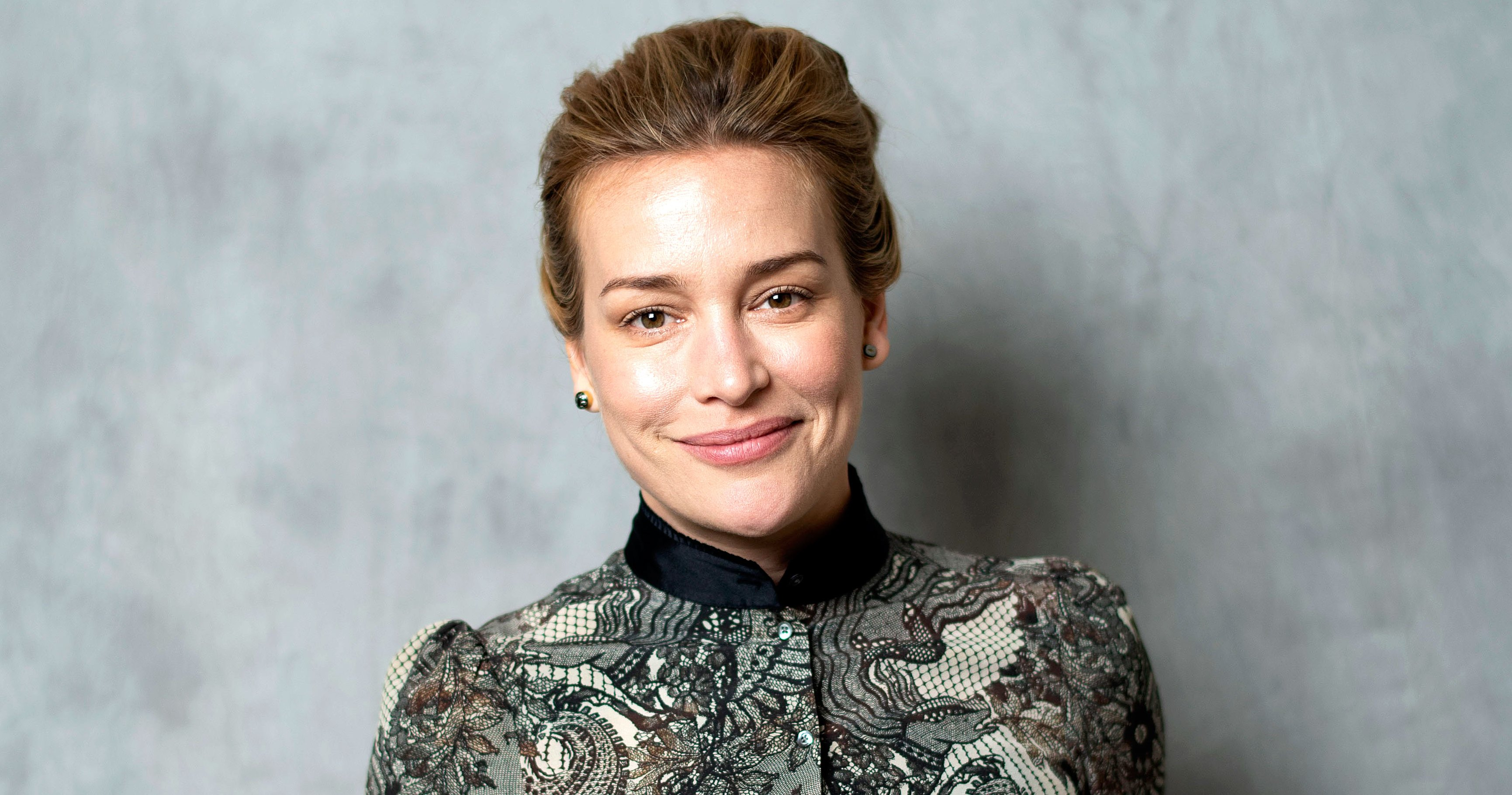 Piper Perabo: I Feel Like I 'Hit the Jackpot' With My Stepdaughter