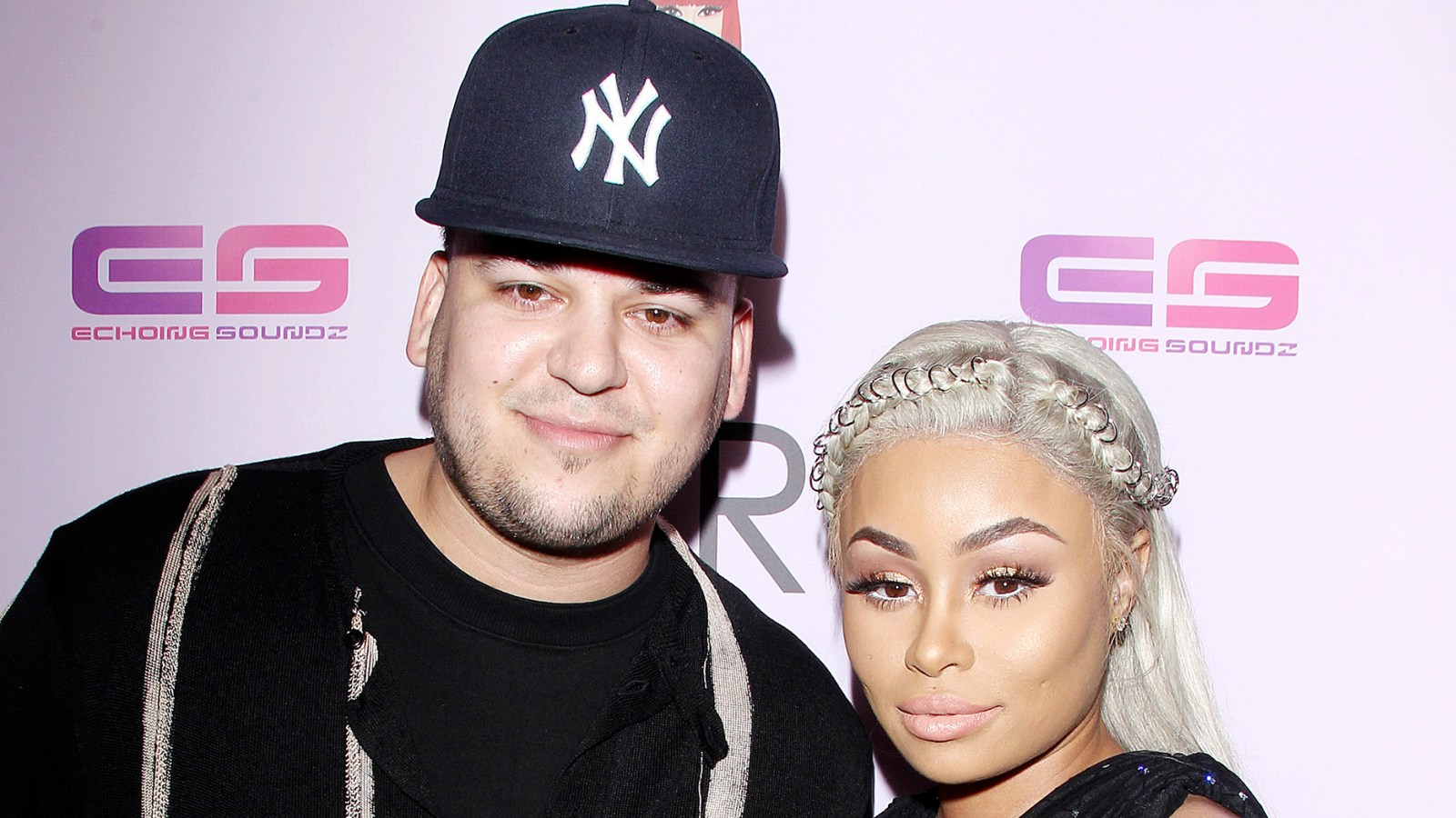 d6fb2bd92f7 Rob Kardashian No Longer Has to Pay Ex Blac Chyna Child Support for Their  Daughter Dream