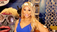 Tamar-Braxton-gained-weight-big-brother