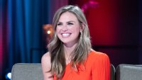 'The Bachelorette' Begins Filming: See Hannah B. On Night One