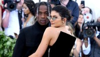 Travis-Scott-Comment-on-Kylie-Jenner's-Instagram-Photo