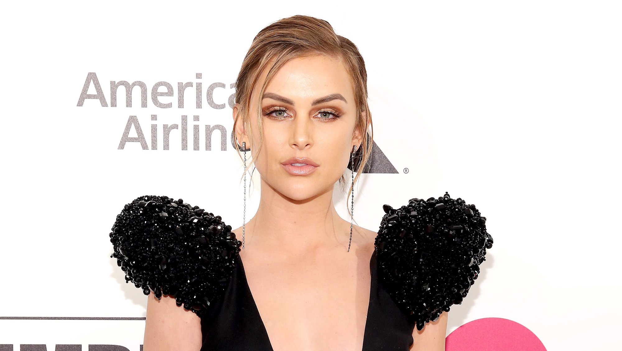 Vanderpump Rules' Lala Kent Claps Back at Trolls Who Tell Her She 'Used to Be Pretty'